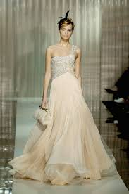 armani wedding dresses armani g l a m color wedding dresses wedding and