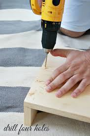 How To Use Buckram In Curtains How To Make A Pelmet Box Tutorial A Thoughtful Place Diy