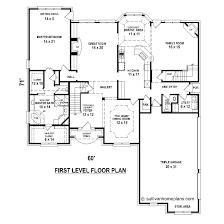 floor master bedroom floor plans november 2017 sl0tgames club