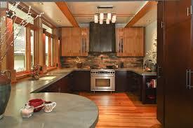 madere cuisine cuisine madere cuisine avec clair couleur madere cuisine idees de