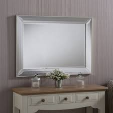 Mirrors For Powder Room Living Room Design Wall Mirrors Home Gallery Mirror Designs For