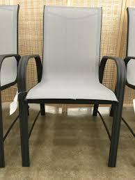 Patio Chair Patio Chair Home 2 Home