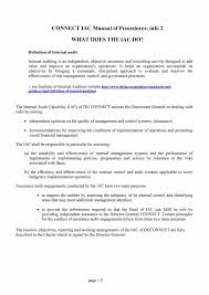 Sample Resume For Bank Job Excel Cover Letter For Resume Bank Jobs Bmt Report Bmt Audit Plan