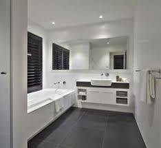 black white grey bathroom ideas bathroom inspiration white grey luxurious in grey bathroom