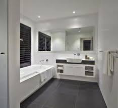 black white and grey bathroom ideas bathroom inspiration white grey luxurious in grey bathroom