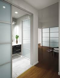 home design ikea hack really cool wall partition pics included