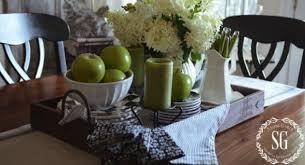 Dining Room Flower Arrangements - homegoods floral arrangements