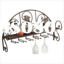 glass hanging rack glass hanging rack manufacturers in lulusoso
