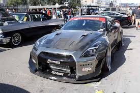 nissan gtr horsepower 2015 gallery the most awesome nissan gt rs from sema 2015 autoguide