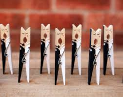 mr mrs wedding table decorations 5 mr and mrs wedding mini table decorations miniature wedding