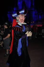 don u0027t miss the villains dance mix u0026 mingle at mickey u0027s not so