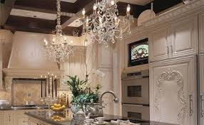 Wrought Iron Kitchen Island Lighting Chandelier Classic Island Lighting Ideas With The Classic