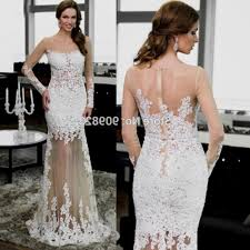 white lace prom dress white lace prom dress with sleeves naf dresses