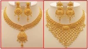 buttalu earrings hmongbuy net simple gold earrings designs gold buttalu designs