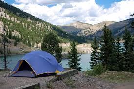 Colorado Colorado Lakeside Lodging Colorado Com