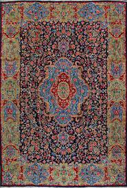 Handmade Iranian Rugs Kerman Persian Rugs Learn About Kerman Rugs Buy Handmade Kerman
