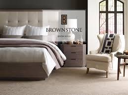brownstone interior brownstone furniture officialkod com
