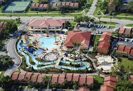 Map Of Wet N Wild Orlando by Fantasy World 2br Wet N Wild Ct Houses For Rent In Kissimmee