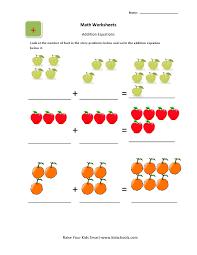 kids maths puzzles math worksheets for kindergarten 7th grade