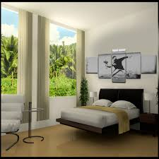 banksy home decor aliexpress com buy modular wall art pictures home decor room hd