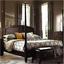 Alston Bedroom Furniture Alston Bedroom Furniture Gallery Awesome - Alston bedroom furniture