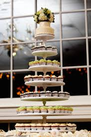 wedding cake alternatives wedding cake alternatives are just as sweet boston magazine