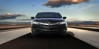 Acura Ilx Performance 2017 Acura Ilx Central Texas Acura Dealers