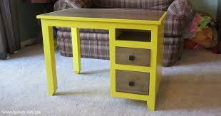 Small Kid Desk Impressive Best 25 Kid Desk Ideas On Pinterest Homework
