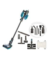 shark rocket ultra light upright stick vacuum another great find on zulily blue shark rocket ultra light upright
