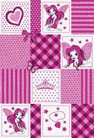 tapis chambre d enfants tapis pour chambre d enfant birdy 2
