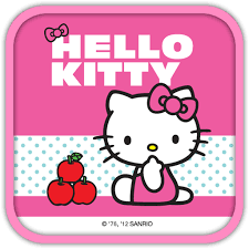 kitty niftyapple theme apps android