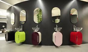 Sink Bathroom Cabinet by Contemporary Bathroom Vanity From Lasa Idea Small Bathroom Design