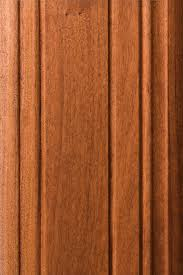Plain Fancy Cabinetry 20 Best Cherry Finishes Images On Pinterest Cabinet Doors