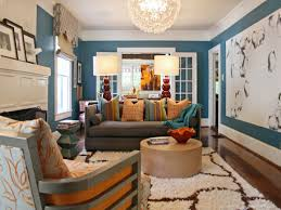 inspiring living room colors centerfieldbar com