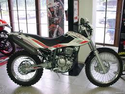 beta alp 4 0 350 tarjous 350 cm 2016 tuusula motorcycle