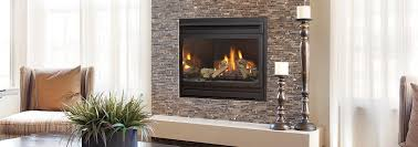pg36 gas log fireplace gas fireplaces regency fireplace