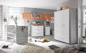 babyzimmer weiß grau babyzimmer mit bett 70 x 140 cm vintage wood grey weiss gerd
