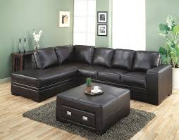 couches beautiful leather couches sofa pillows for sofas and
