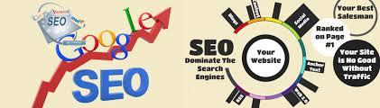 online seo class seo delhi seo india online seo institute