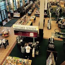 Barnes And Noble 14 Street Barnes U0026 Noble Booksellers 122 Photos U0026 121 Reviews Bookstores