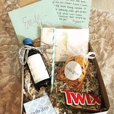 gifts for clients branding client gifts twila co