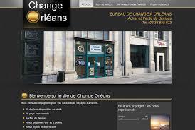 Site Web Archives Page 3 Sur 5 Pixycom Bureau De Change Orleans