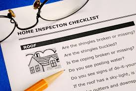 Home Buying Inspection Checklist columbus board of realtors purchase contract james a zitesman