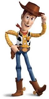 Woody Halloween Costume 4t 25 Woody Toy Story Costume Ideas Jessie