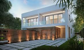 modern yard design interior design ideas
