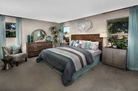 Kb Home Design Studio Bay Area by New Homes For Sale In Marana Az Gladden Farms Community By Kb Home