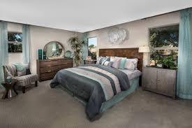 100 kb home design studio jacksonville angora bay a kb home