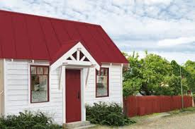 jay shafer four lights exclusive home design plans from four lights tiny house company
