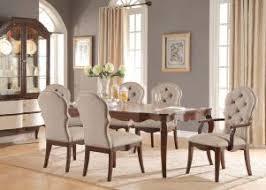 versailles dining room acme furniture acme furniture homepage