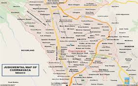 Maps Credit Union Keizer Oregon by Judgmental Maps